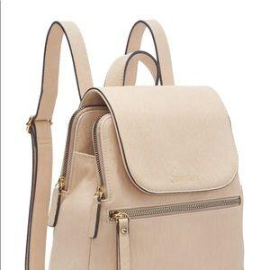 836c73c0f1b Calvin Klein Bags - Calvin Klein Elaine Backpack